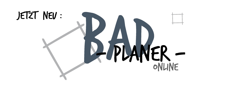 bad-planer-1