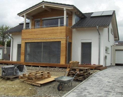 Thermische-Solaranlage-min