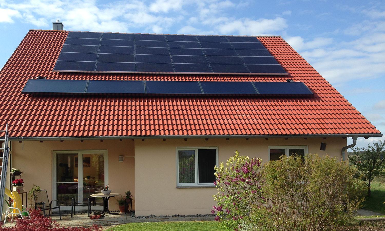 PV-u-Solar